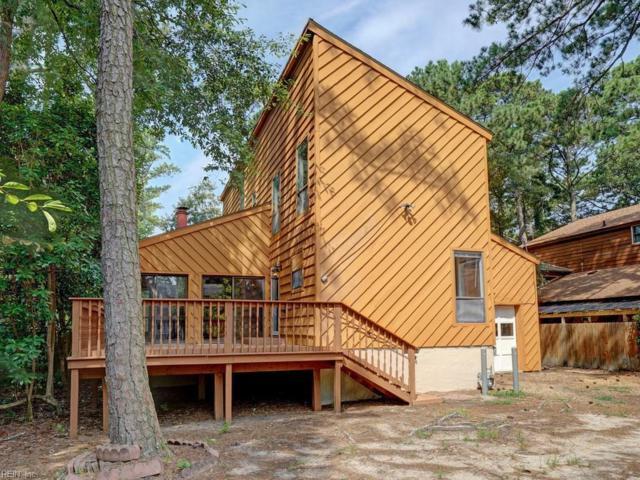 2243 Bayberry St, Virginia Beach, VA 23451 (MLS #10207309) :: Chantel Ray Real Estate
