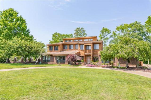 846 Colonel Meade Dr, Suffolk, VA 23434 (#10207317) :: Chad Ingram Edge Realty