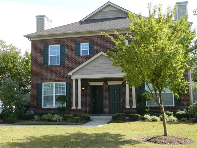 5265 Elston Ln, Virginia Beach, VA 23455 (#10207325) :: Momentum Real Estate