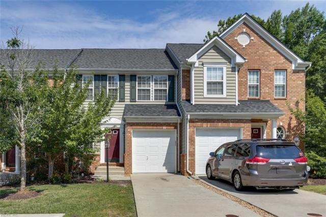 102 Daniels Dr, York County, VA 23690 (#10207334) :: Reeds Real Estate