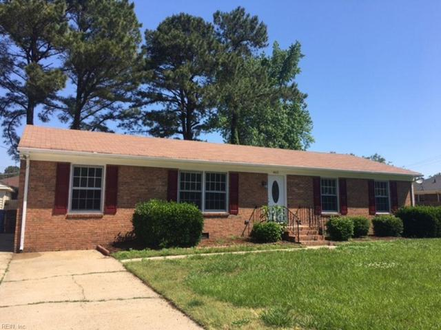 402 W Baylor Ct, Chesapeake, VA 23324 (#10207346) :: The Kris Weaver Real Estate Team