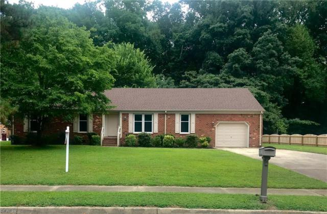 2729 Horseshoe Dr, Chesapeake, VA 23322 (#10207396) :: The Kris Weaver Real Estate Team
