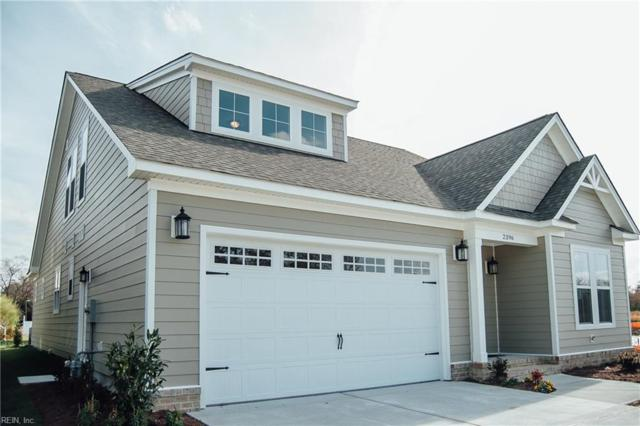 MM Valley Ridge @ Enclave, Virginia Beach, VA 23456 (#10207399) :: The Kris Weaver Real Estate Team