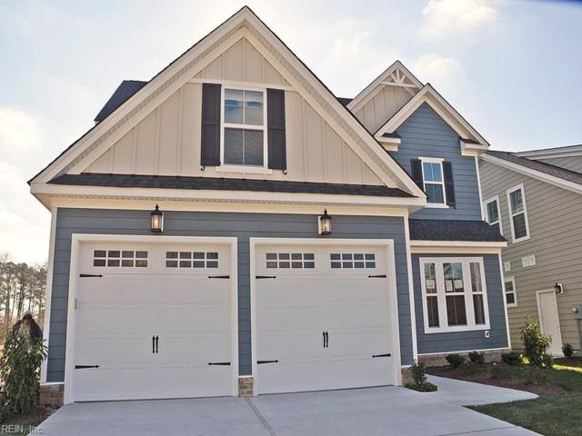 MM Monroe @ Enclave, Virginia Beach, VA 23456 (#10207403) :: The Kris Weaver Real Estate Team