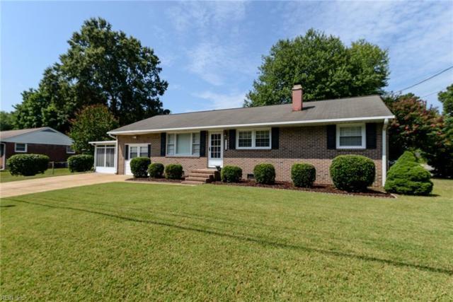 1509 Showalter Rd, York County, VA 23692 (#10207428) :: Atkinson Realty
