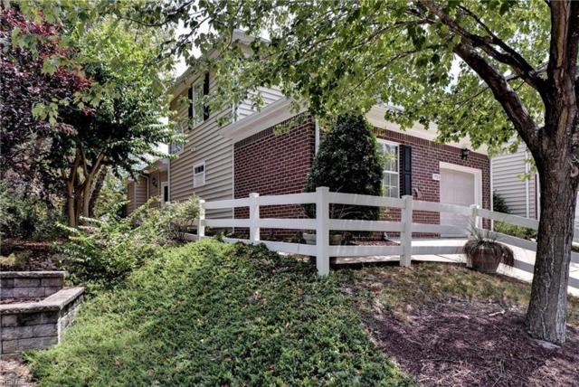 3920 Cromwell Ln, James City County, VA 23188 (MLS #10207458) :: Chantel Ray Real Estate