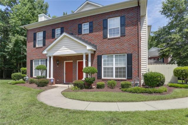 5856 Ludington Dr, Virginia Beach, VA 23464 (MLS #10207466) :: Chantel Ray Real Estate
