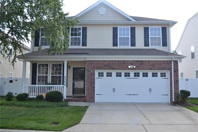 4308 Center Mast Crst, Chesapeake, VA 23321 (MLS #10207482) :: Chantel Ray Real Estate