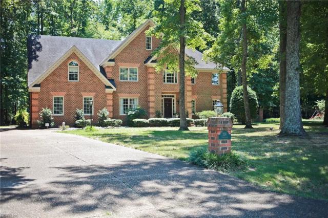 206 Chinquapin Orch, York County, VA 23693 (MLS #10207486) :: AtCoastal Realty
