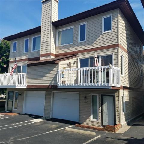 2234 Vista Cir, Virginia Beach, VA 23451 (#10207511) :: Austin James Real Estate