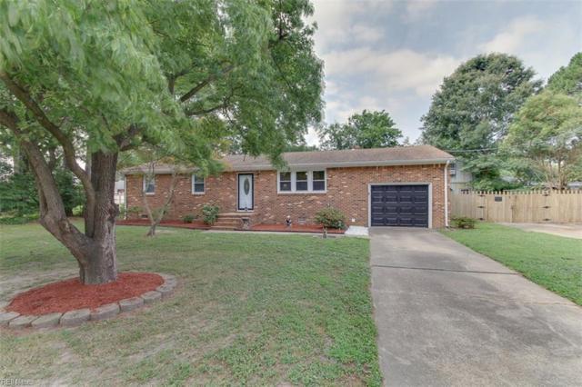 3315 Indigo Rd, Chesapeake, VA 23325 (MLS #10207513) :: Chantel Ray Real Estate