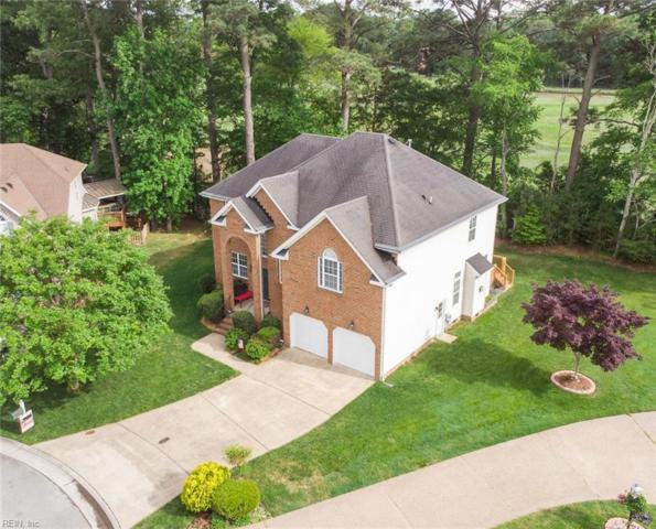 5311 Doral Woods Ct, Suffolk, VA 23435 (MLS #10207528) :: AtCoastal Realty