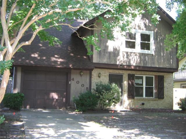 4005 Barkleaf Dr, Virginia Beach, VA 23462 (MLS #10207533) :: Chantel Ray Real Estate