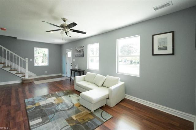 3509 Chesapeake Blvd, Norfolk, VA 23513 (#10207571) :: Resh Realty Group