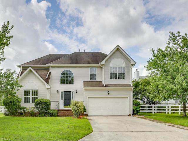 2548 Windy Pines Bnd, Virginia Beach, VA 23456 (MLS #10207574) :: Chantel Ray Real Estate
