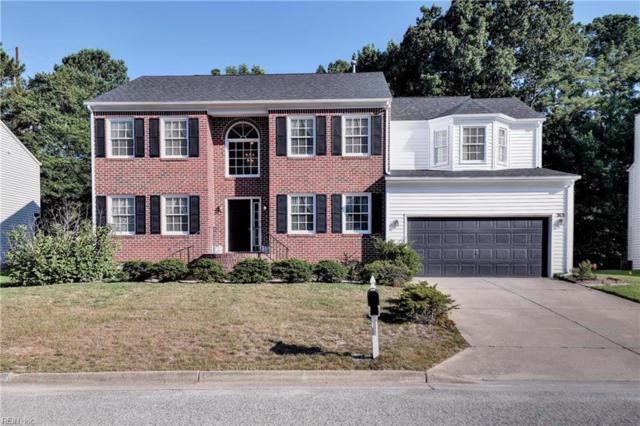 212 Hounds Chse, York County, VA 23693 (#10207618) :: The Kris Weaver Real Estate Team