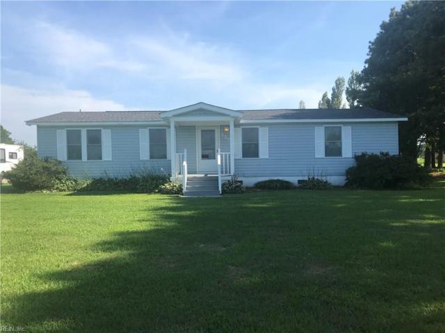 120 Bufflehead Ct, Currituck County, NC 27929 (#10207637) :: Abbitt Realty Co.