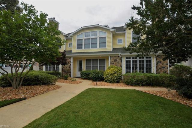 312 34th St #103, Virginia Beach, VA 23451 (MLS #10207664) :: Chantel Ray Real Estate