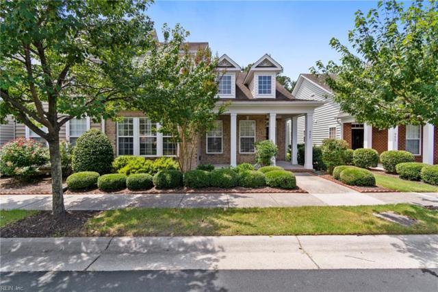 957 Nichols Ridge Rd, Virginia Beach, VA 23462 (#10207678) :: Berkshire Hathaway HomeServices Towne Realty