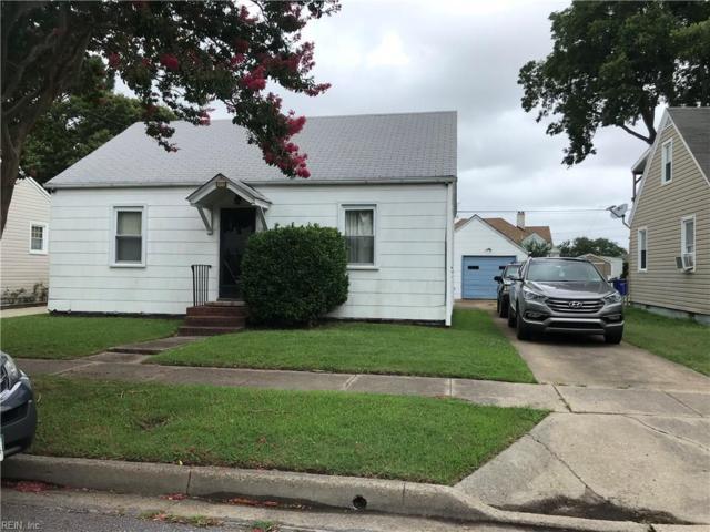 9213 Atwood Ave, Norfolk, VA 23503 (#10207693) :: The Kris Weaver Real Estate Team