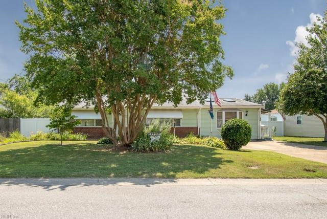 652 Tyson Rd, Virginia Beach, VA 23462 (MLS #10207715) :: Chantel Ray Real Estate