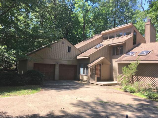 2400 Vaso Ct, Virginia Beach, VA 23456 (#10207728) :: Reeds Real Estate