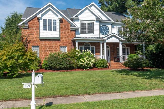 3028 Miars Grn, Chesapeake, VA 23321 (#10207776) :: Reeds Real Estate