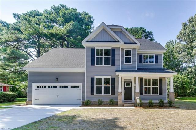 MM Dogwood Seven Eleven Rd, Chesapeake, VA 23322 (#10207802) :: Reeds Real Estate