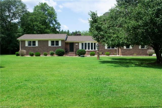 1913 Carolina Rd, Suffolk, VA 23434 (#10207814) :: Resh Realty Group
