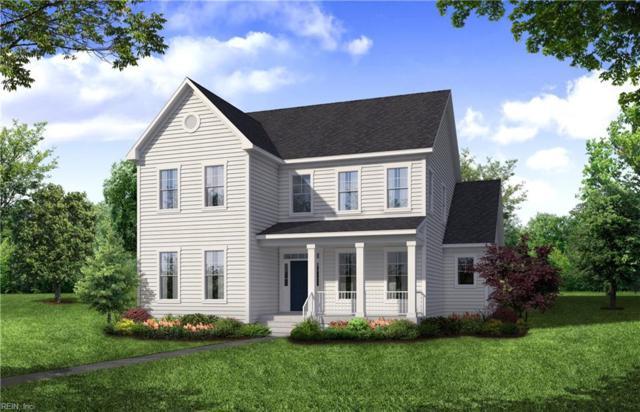 672 Mill Creek Pw, Chesapeake, VA 23323 (#10207869) :: Reeds Real Estate