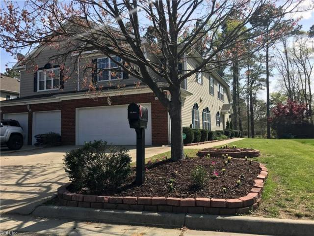 1435 Pandoria Ct, Virginia Beach, VA 23455 (#10207876) :: Green Tree Realty Hampton Roads