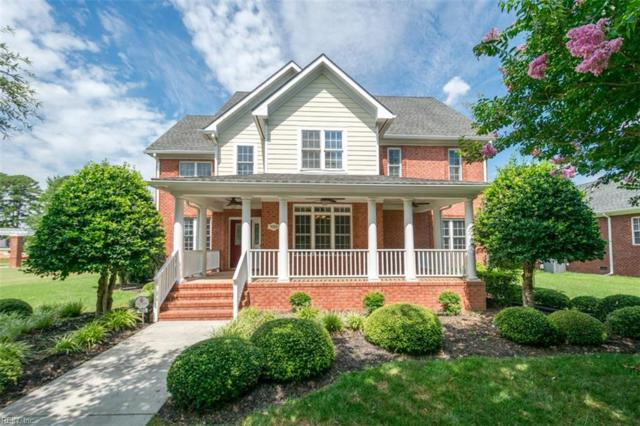 920 Stanhope Gdns, Chesapeake, VA 23320 (#10207888) :: Resh Realty Group