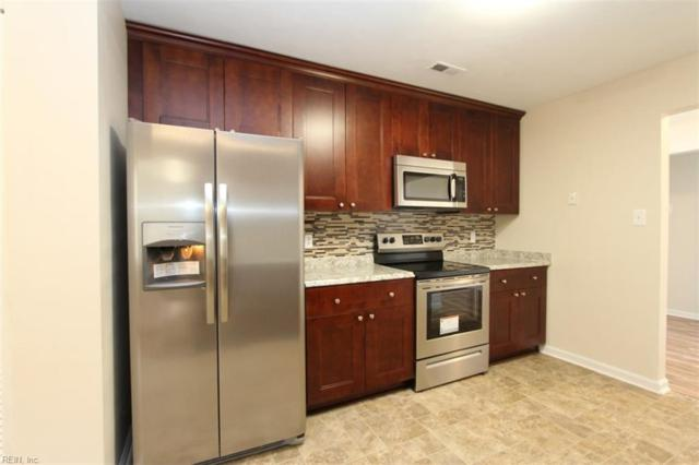1809 Wandsworth Dr, Virginia Beach, VA 23456 (#10207895) :: Reeds Real Estate