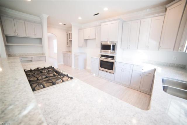 MM Brogden Ct, Hampton, VA 23666 (#10207905) :: The Kris Weaver Real Estate Team
