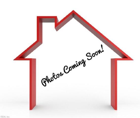 4288 Turnworth Arch, Virginia Beach, VA 23456 (#10207918) :: Reeds Real Estate