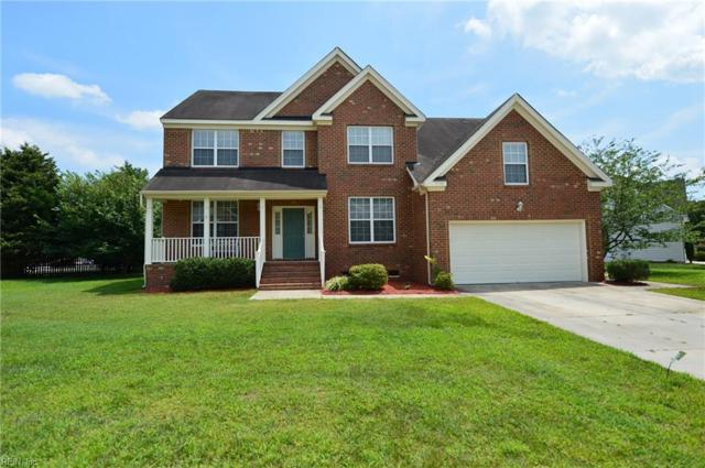 714 Helen Ave, Chesapeake, VA 23322 (#10207921) :: Resh Realty Group
