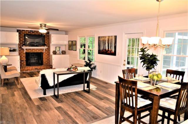 224 Lisa Dr, Newport News, VA 23606 (#10207954) :: Berkshire Hathaway HomeServices Towne Realty