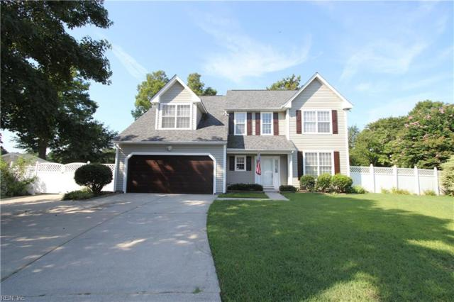 202 Winter Jasmine Ct, Chesapeake, VA 23323 (#10207972) :: Abbitt Realty Co.