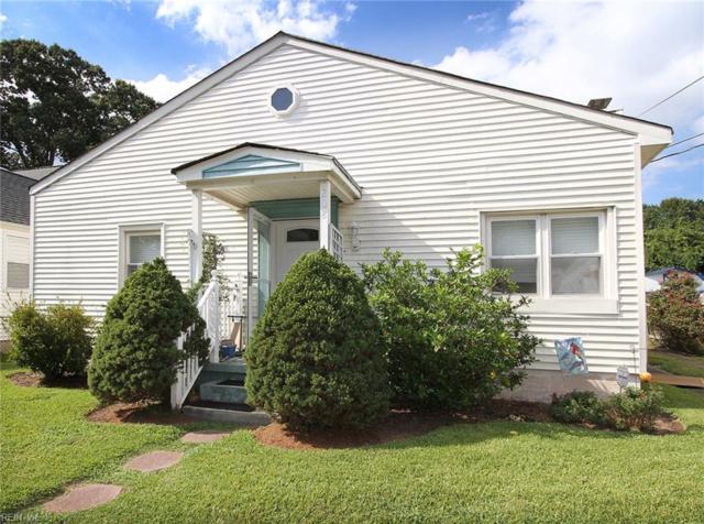 208 E Lorengo Ave, Norfolk, VA 23503 (#10207996) :: Green Tree Realty Hampton Roads