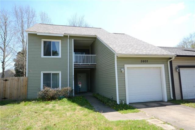 5602 Penny Ct, Virginia Beach, VA 23464 (#10208079) :: Austin James Real Estate