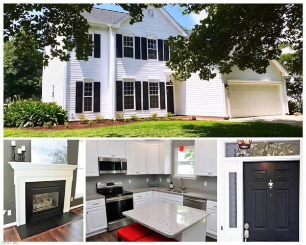 6305 S Pelican Cres, Suffolk, VA 23435 (MLS #10208149) :: Chantel Ray Real Estate