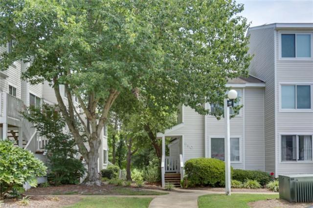 660 Seawatch Cv, Virginia Beach, VA 23451 (MLS #10208245) :: Chantel Ray Real Estate