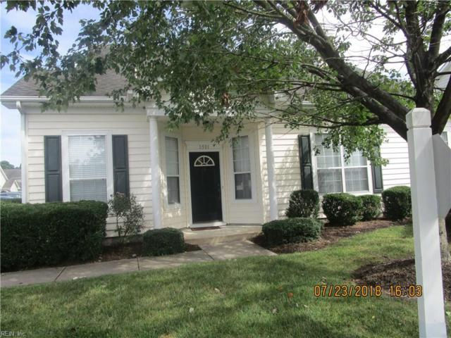 2501 Covent Garden Rd, Virginia Beach, VA 23456 (MLS #10208250) :: Chantel Ray Real Estate