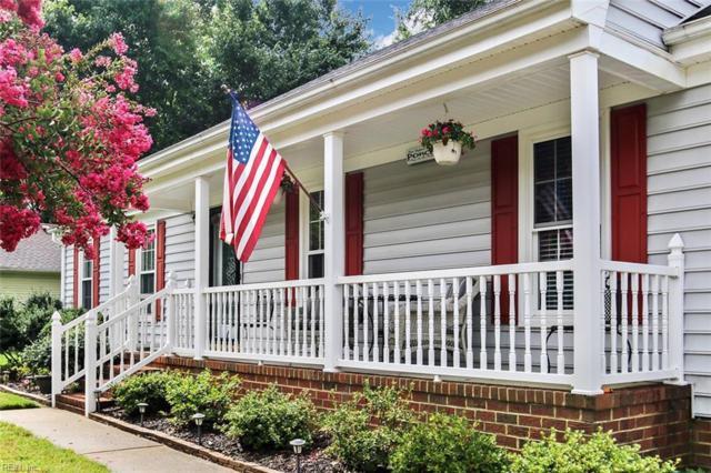 525 Royal Grant Dr, Chesapeake, VA 23322 (#10208321) :: Atkinson Realty