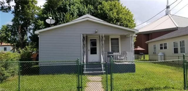 414 Van Buren Ave, Suffolk, VA 23434 (#10208353) :: The Kris Weaver Real Estate Team