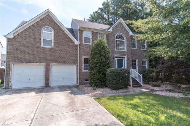 2401 Litchfield Way, Virginia Beach, VA 23453 (#10208358) :: The Kris Weaver Real Estate Team