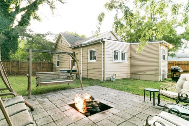 2648 Mckann Ave, Norfolk, VA 23509 (MLS #10208382) :: AtCoastal Realty