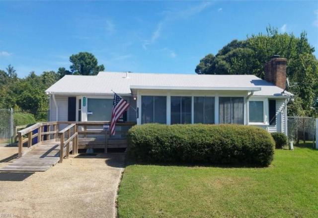 5385 Gabriel Ct, Norfolk, VA 23502 (#10208496) :: Reeds Real Estate