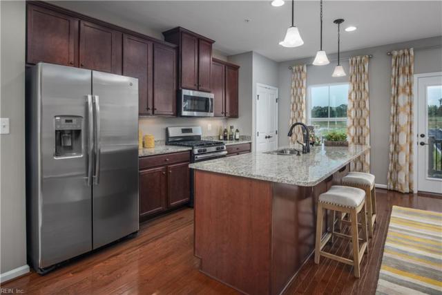 904 Parley Pl, Chesapeake, VA 23323 (MLS #10208498) :: AtCoastal Realty