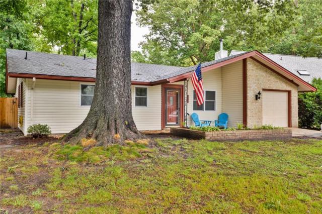 4028 Barkleaf Dr, Virginia Beach, VA 23462 (MLS #10208546) :: Chantel Ray Real Estate